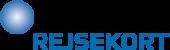rejsekort-logo