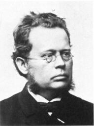 Borgmester L. C. Borup (1836-1903)