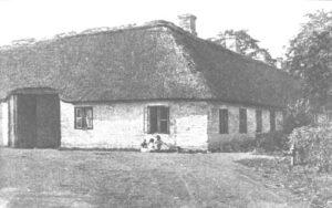 Søgården