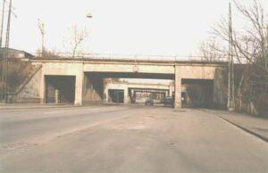 """Viadukterne"""