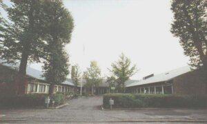 Hyltebjerggård