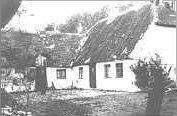 Thorupgaard